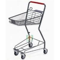Wholesale Basket Shopping Cart (MJYI-BT04) from china suppliers