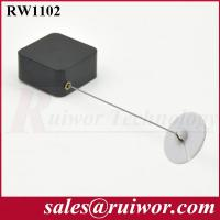 Wholesale RW1102 Pull box | Anti Theft Protector from china suppliers
