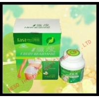 Wholesale 2013 popular slimming products 1 body beautiful slim capsule from china suppliers