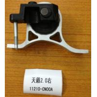 Wholesale Automotive Engine Rubber And Metal  Right Mount For Nissan Teana 2.0L 11210-CN00A from china suppliers