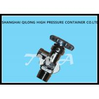 Wholesale Oxygen Display Valve Adjustable Pressure Release Valve Outlet Thread G5/8 Mm from china suppliers