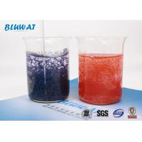 Wholesale Ecuador Textile Mill Effluent Treatment Dicyandiamide Formaldehyde Resin Polymer from china suppliers