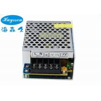 Quality Instrumentation Regulated Switching Power Supply High Reliability for sale