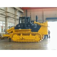 Wholesale Shantui Bulldozer Hydraulic  16000KG 16T any Color Sand usage bulldozer from china suppliers