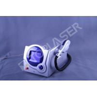 Wholesale 585nm IPL Skin Rejuvenation , Hair Removal Machine With Skin Contact Cooling from china suppliers