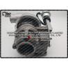Buy cheap YNF01648 3802798 3592121 PC120-6 4D102 HX30W Turbocharger for Komatsu Excavators from wholesalers