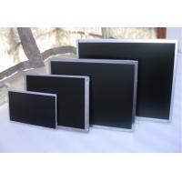 Wholesale 1440x900 wide screen panel 19'' with Control board vga and HDMI from china suppliers