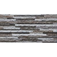 Wholesale New Design 3D Inkjet wall tile 200x400mm Good quality and competitive price from china suppliers