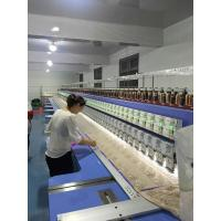 Wholesale Lace embroidery machine from china suppliers