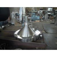 Wholesale Stainless Steel Material Hopper Pharma Lift Phar, Additive Production Machines from china suppliers