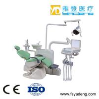 Buy cheap Made in China dental product cheap from wholesalers