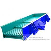 Wholesale Used Apron Feeder in Various Industry from china suppliers