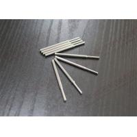 Wholesale Tungsten Carbide Coil Winding Wire Guide Nozzles Precision Grinding Polish from china suppliers