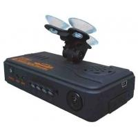 Wholesale Dual camera E07 car black box DVR with GPS & G-Sensor from china suppliers