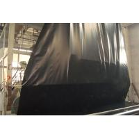 Wholesale geomembrane film from china suppliers