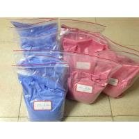 Wholesale Violet color thermochromic pigment inorganic pigment for inks ,paints ,plastic from china suppliers