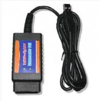 Wholesale VAG CAN Commander USB Car Diagnostic Cable for KWP2000 - CAN TP2.0 Volkswagen Audi Car from china suppliers