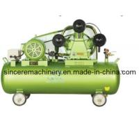 Wholesale 10 HP Air Compressor (SIN-0.97/8) from china suppliers