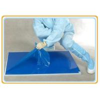 Cleanroom Tacky Mats Images Buy Cleanroom Tacky Mats