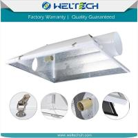 "Wholesale China Best Grow Reflector XXXL 8"" from china suppliers"