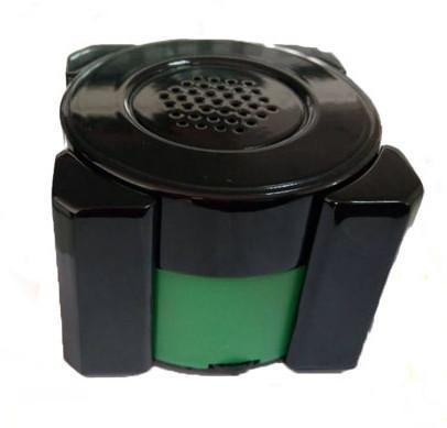 Unique Bluetooth Speaker With Microphone Of Item 99579919