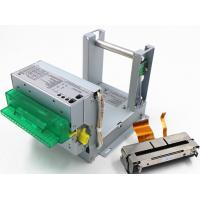 Wholesale New Product Information 3 Inch Kiosk  Printer Module , Thermal Label Printer With Rs232 from china suppliers