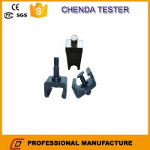 Quality 1000KN UTM Hydraulic Universal Testing Machine +Bolt Tensile Testing Machine +Bolt Shear Strength Testing Machine for sale