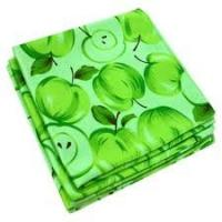 Wholesale Reusable Water Absorbing Polishing Microfiber Cleaning Cloths for iphone from china suppliers