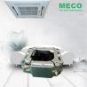 Buy cheap Klimakonwektor kasetonowe(4 way cassette fan coil unit)-K type-400CFM from wholesalers