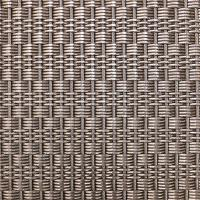 Wholesale LT-6517 Architectural Metal Mesh For Decoration from china suppliers
