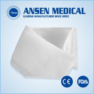 Wholesale Orthopedic Casting Splint Medical Splint Soft Fiber Splint from china suppliers