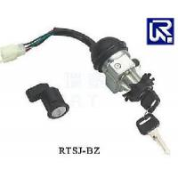 Wholesale Ignition Lock from china suppliers
