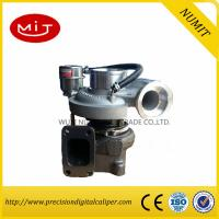 Wholesale Diesel Engine Spare Part HE211W 3784493 Truck Turbocharger for Holset Cummins ISF from china suppliers