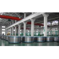 Wholesale cheap price thin thickness cold rolled galvanize steel strip from china from china suppliers