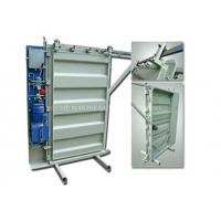 Wholesale marine hydraulic sliding watertight door from china suppliers