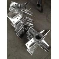 Quality DJ Machine Frame Mechanical Seals ISO9001 Approvals for Gear Speed Reducer for sale