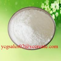 Wholesale Cas 62-90-8 Synthetic Durabolin Steroids Powdered / Nandrolone Phenylpropionate from china suppliers