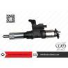Buy cheap Fuel Denso Injectors 095000-5471 Isuzu F/N Series 6HK1 4HK1 8-97329703-1 from wholesalers