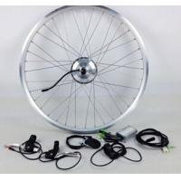 Wholesale 36V250W/350W ELECTRIC BICYCLE KIT from china suppliers