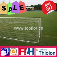 Wholesale Perfect Turf soccer lawn for football court from china suppliers