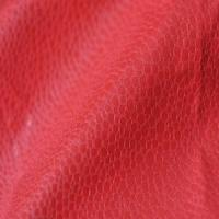 China Leather for Garment on sale
