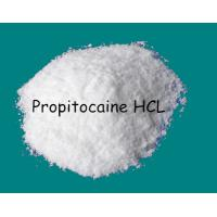 Wholesale Local Anesthetic Drug Pain Skiller Drug 721-50-6 99%min  Prilocaine Prilocaine Base from china suppliers