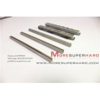 Buy cheap Metal bond Diamond Honing Stone, Honing Stick-julia@moresuperhard.com from wholesalers