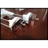 Wholesale COMER secure display hooks for mobile phone accessories retail stores from china suppliers