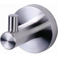 Wholesale Single Rod Coat and Hat Hook Bathroom Hardware Sets / Bathroom Fittings ,HN-J50K from china suppliers