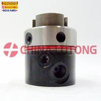 Wholesale Delphi Head Rotor 7180-977S replacement parts Lucas pump head rotor from china suppliers