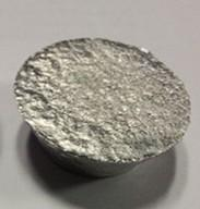 Wholesale ALUMINIUM STRONTIUM ALLOY from china suppliers