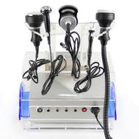 China thermage RF home slimming machine for skin lifting, Weight Loss, Wrinkle Remover on sale