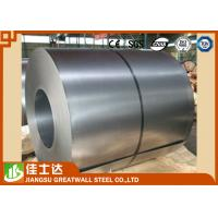 Wholesale Prepainted Galvanized Steel Roofing Gi Steel Coil Color Coated Steel Coil from china suppliers