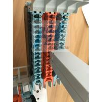 Wholesale High Density Single-port Connection Module BRCP-SP Integrated Splitter Block Set 48Ports with Splitters from china suppliers